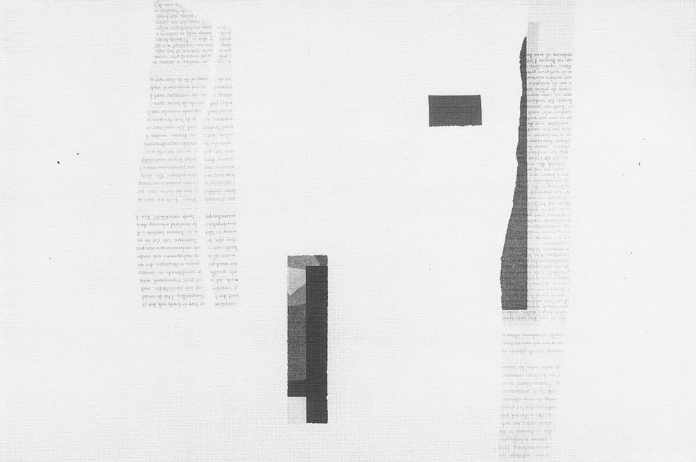 Friedrich Vordemberge-Gildewart - C 22