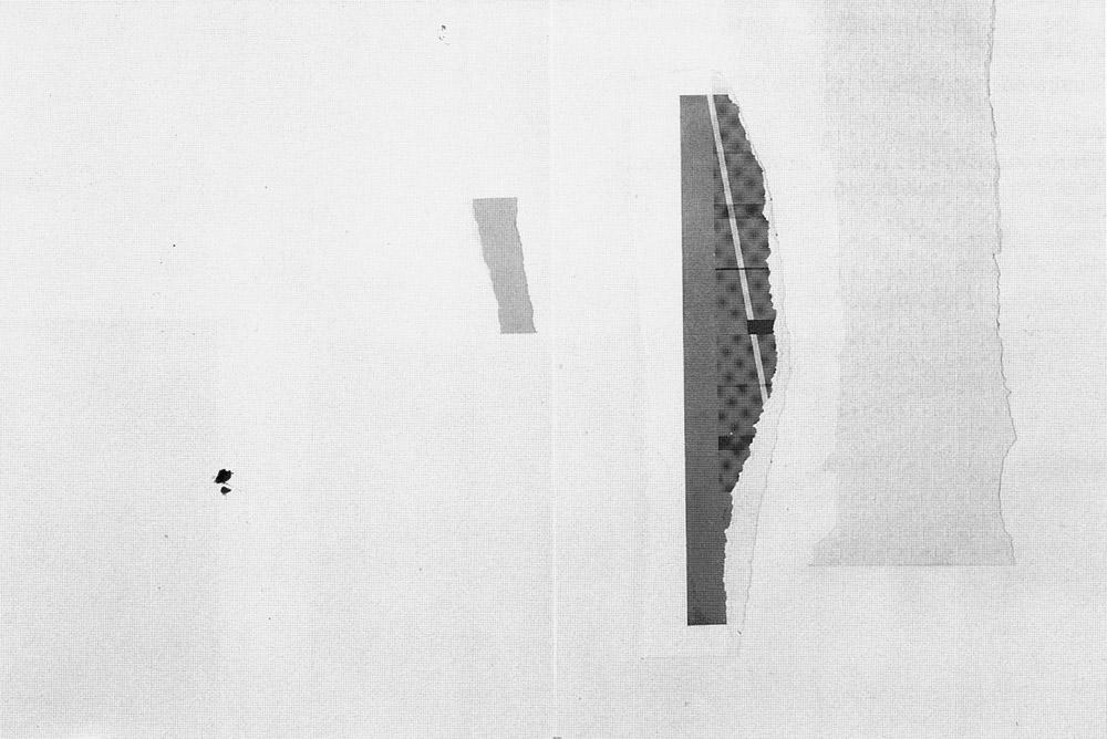 Friedrich Vordemberge-Gildewart - C 26
