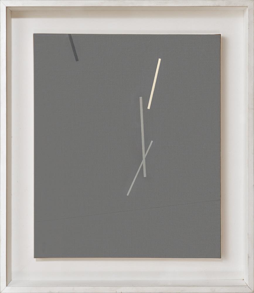 Friedrich Vordemberge-Gildewart - K 162