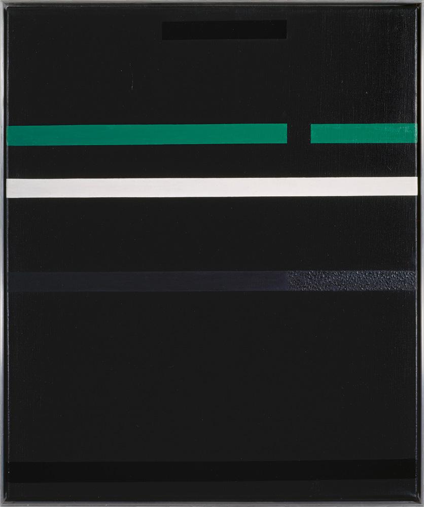 Friedrich Vordemberge-Gildewart - K 193