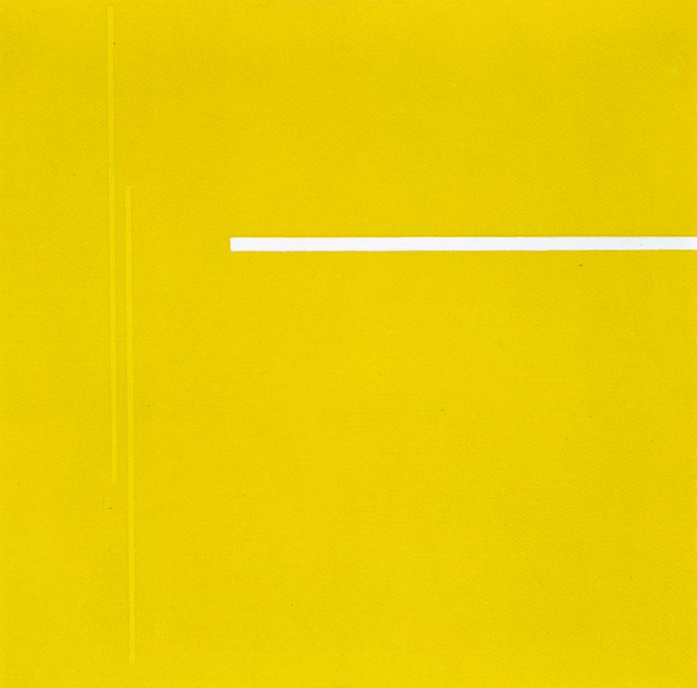 Friedrich Vordemberge-Gildewart - K 201