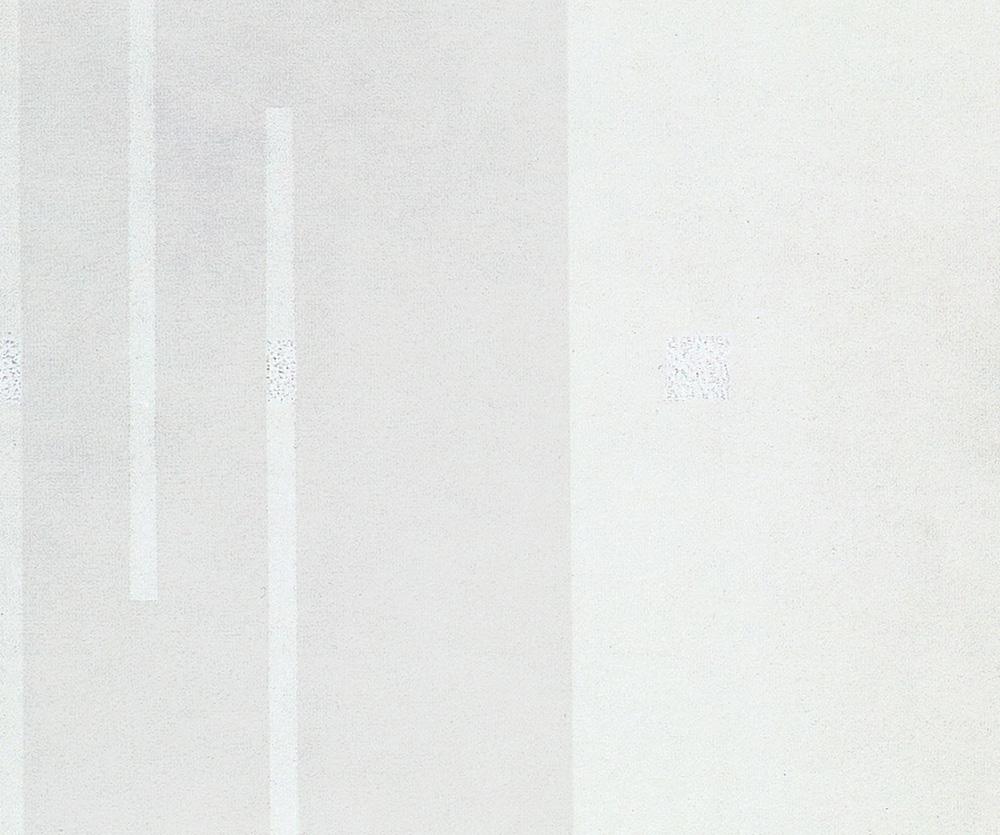Friedrich Vordemberge-Gildewart - K 217