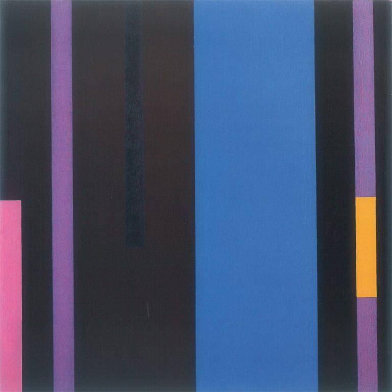 Friedrich Vordemberge-Gildewart - K 222