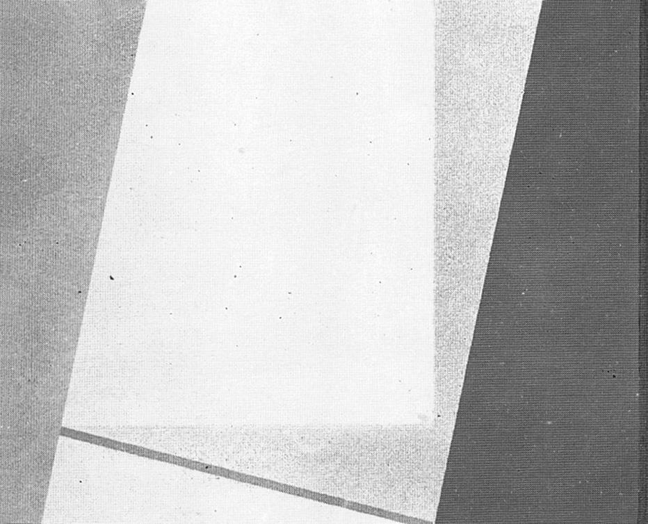 Friedrich Vordemberge-Gildewart - K 55